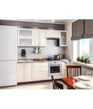 Кухня Сканди-02