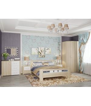 Спальня Сопрано-01