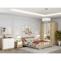 Спальня Сопрано-03