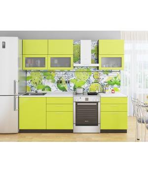 Кухня Валерия-М-01
