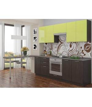 Кухня Валерия-М-02