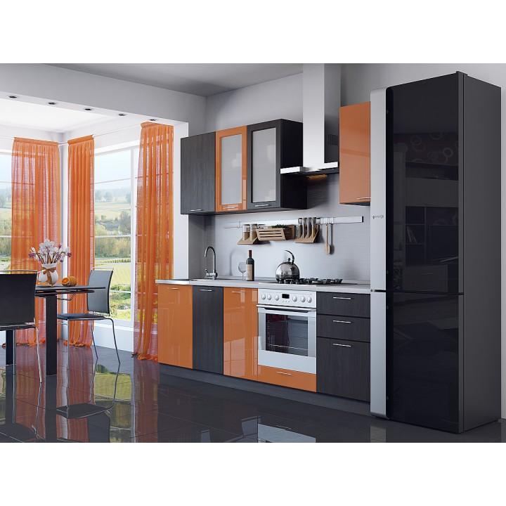 Кухня Валерия-М-03 от Vivat