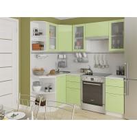 Кухня Валерия-М-04