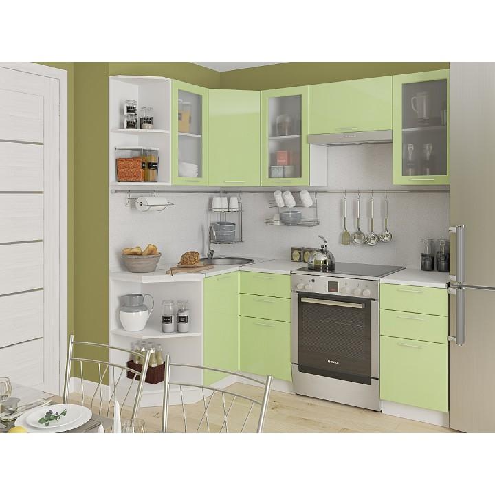 Кухня Валерия-М-04 от Vivat