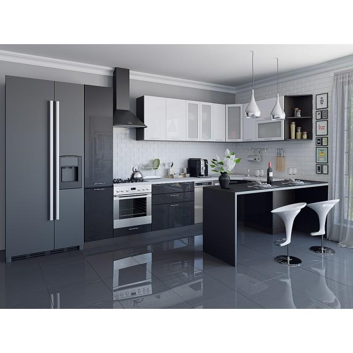 Кухня Валерия-М-05 от Vivat