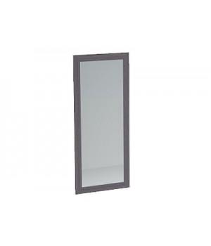Зеркало ЗН-1
