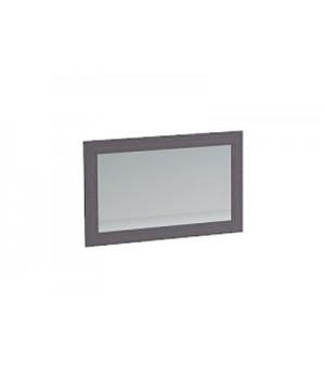 Зеркало ЗН-2