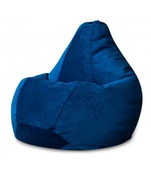 Кресло-мешок XL (4 категория)
