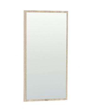 Зеркало 128/02