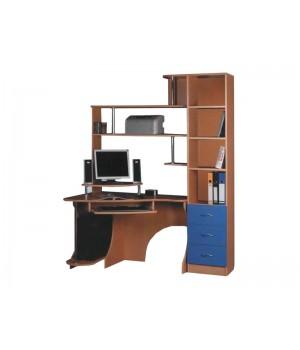 Стол компьютерный Орто 101