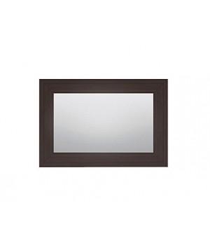 Зеркало над комодом СП.080.406