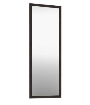 Зеркало 16.31Z