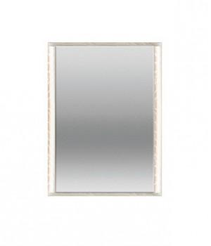 Зеркало СП.083.401