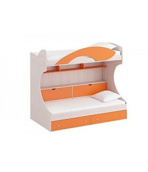 Кроватный модуль КМ-03