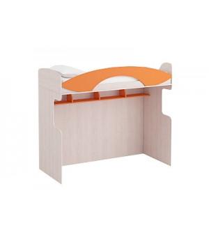 Кроватный модуль КМ-04