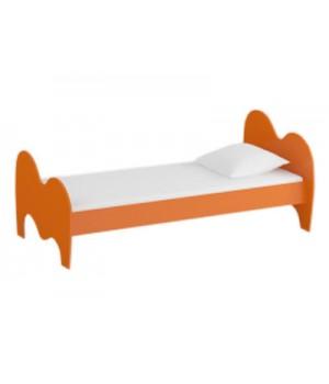 Кровать детская КД-01