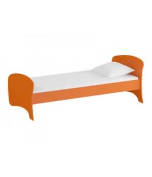 Кровать детская КД-02