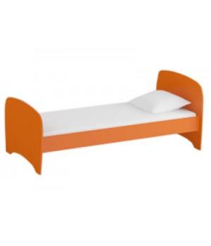 Кровать детская КД-03