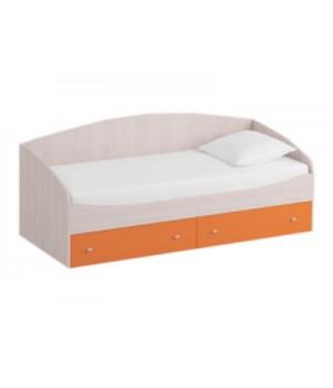 Кровать детская КД-05