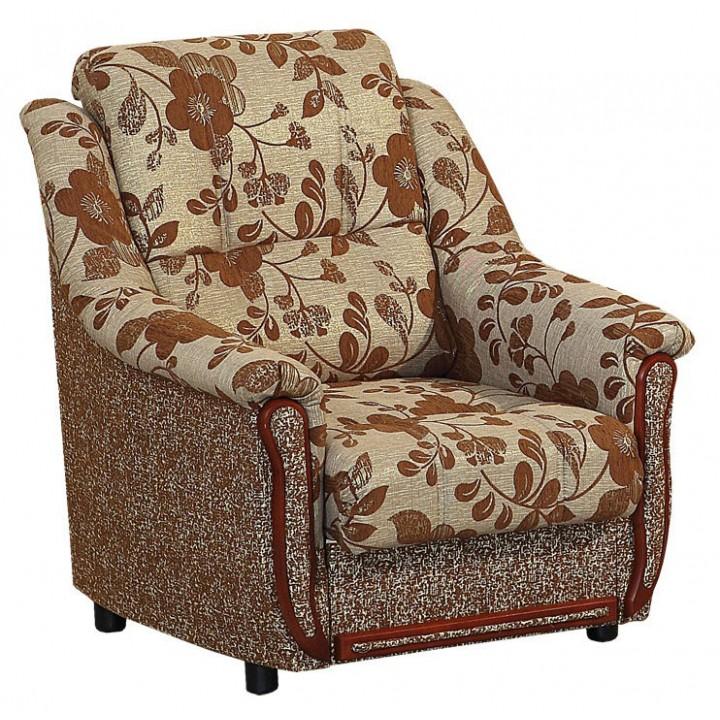 Кресло-кровать Вега 1