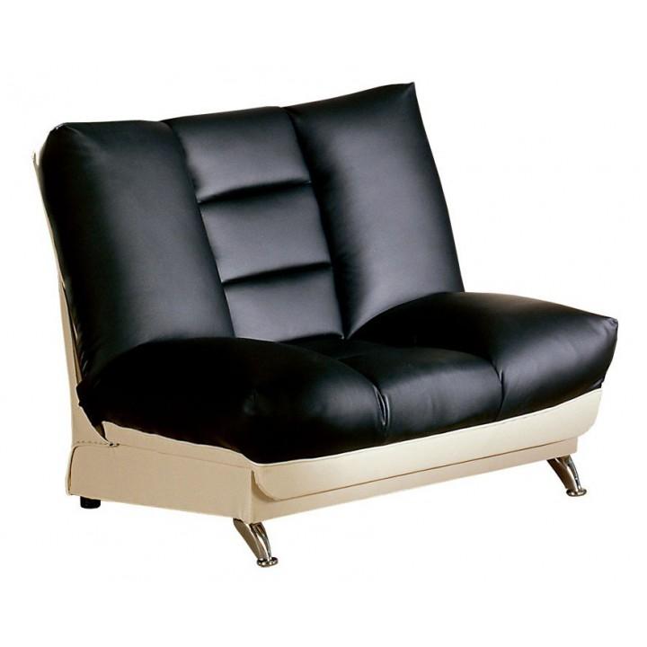 Кресло для отдыха Вега 16