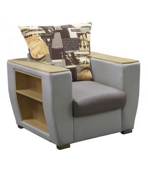 Кресло для отдыха Вега 21