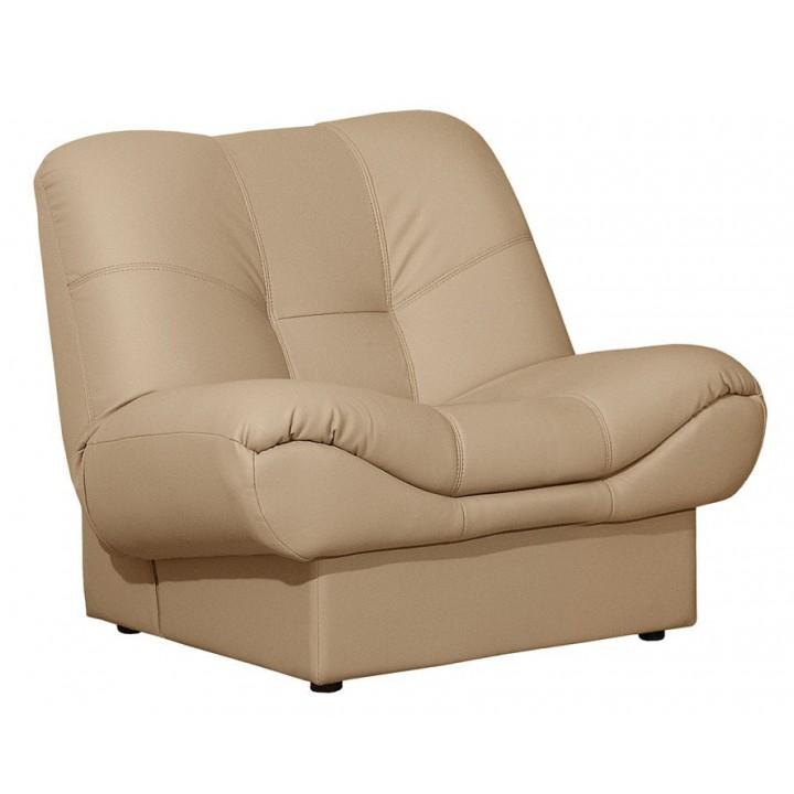 Кресло для отдыха Вега 18