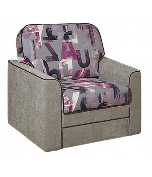Кресло для отдыха Глория 7