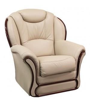 Кресло для отдыха Глория Элит