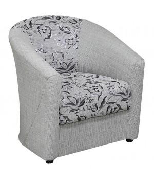 Кресло для отдыха Глория Эконом 2
