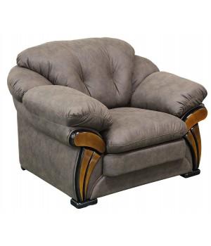 Кресло для отдыха Глория 11