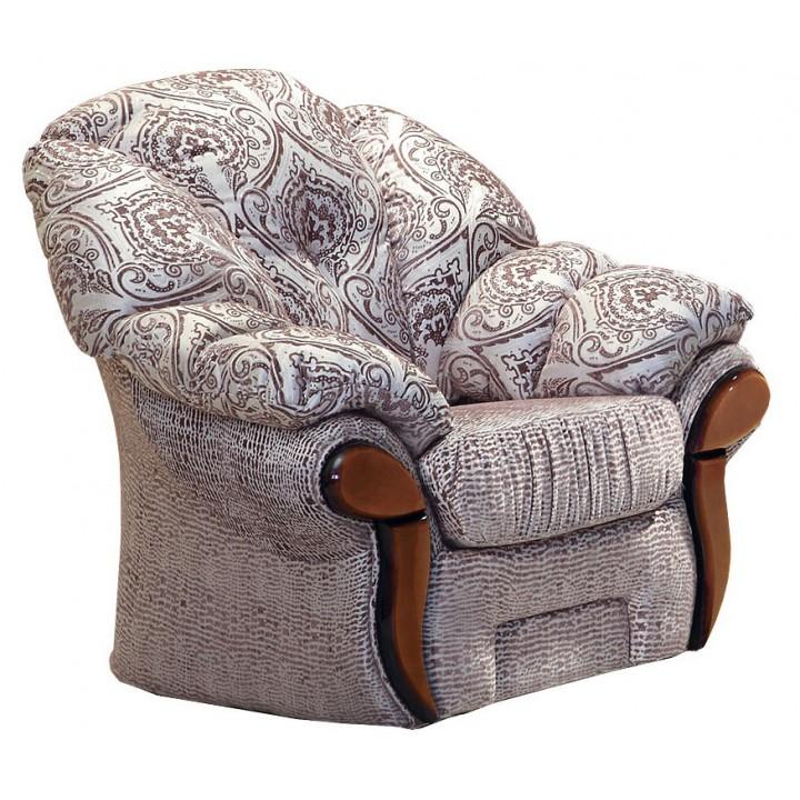 Кресло для отдыха Глория 23