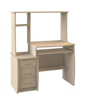 Стол компьютерный Комфорт 5 СК