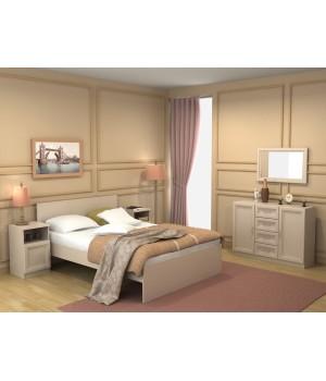 Спальня Гарун №23