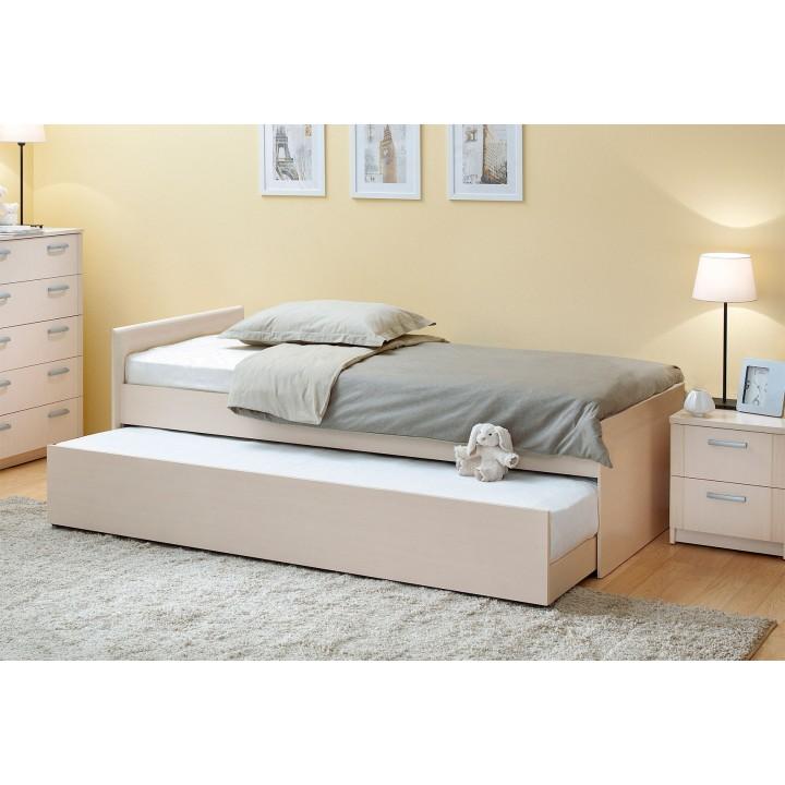 Кровать Дуэт 900