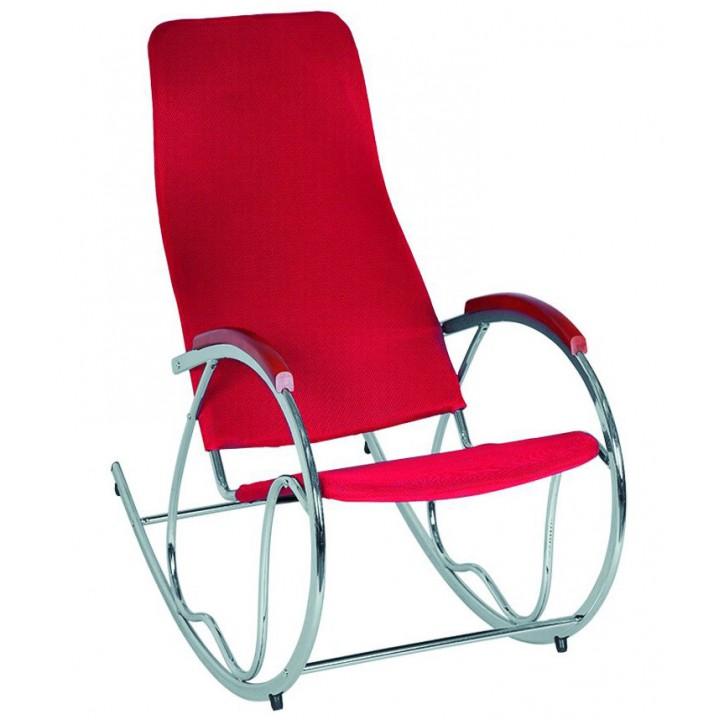 Кресло-качалка VS-9009-F011