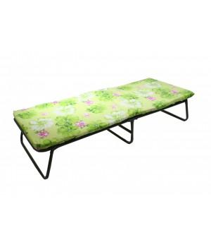 Кровать раскладная LeSet 203