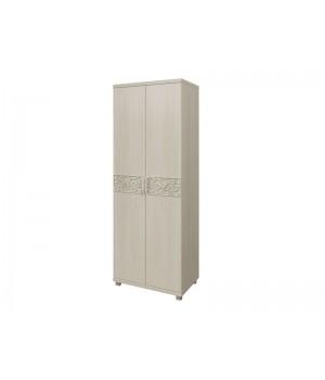 Шкаф для одежды 2-х дверный 11