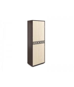 Шкаф для одежды СП-01