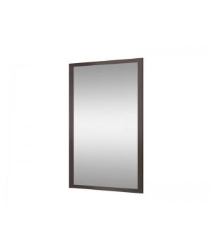 Зеркало СП-05