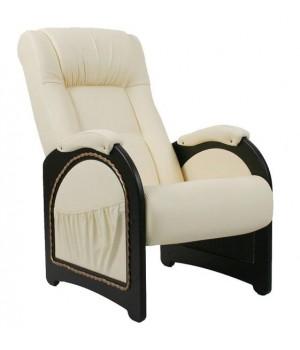 Кресло для отдыха (модель 43)