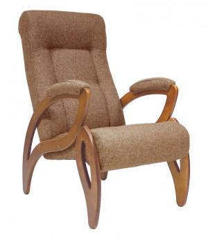 Кресло для отдыха (модель 51)