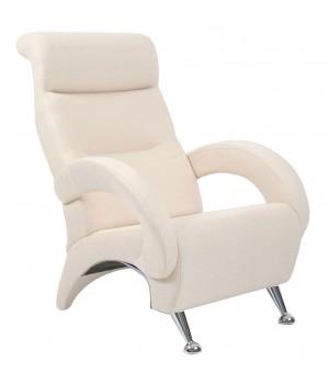 Кресло для отдыха (модель 9-К)