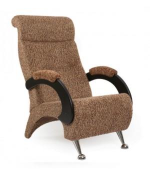 Кресло для отдыха (модель 9-Д)