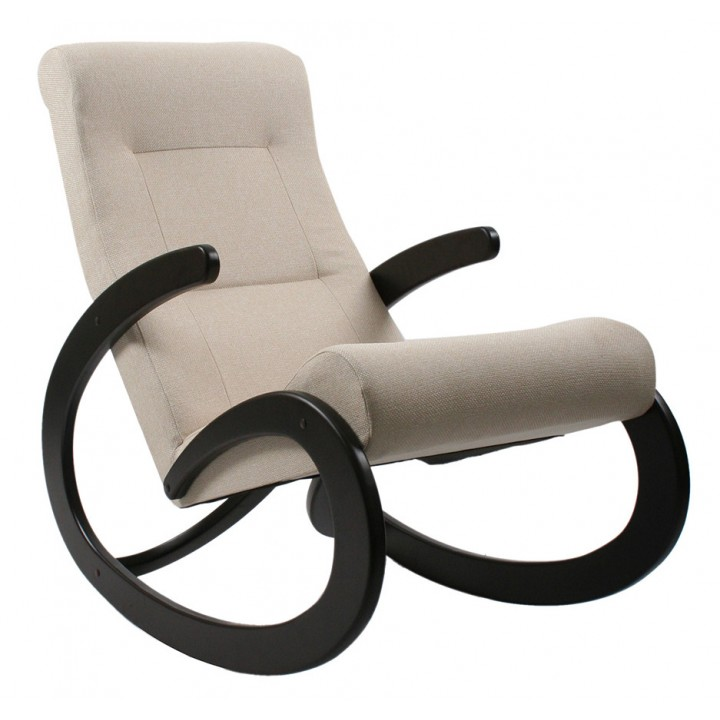 Кресло-качалка (модель 1)