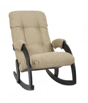 Кресло-качалка (модель 67)