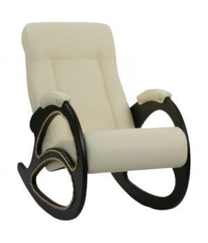 Кресло-качалка (модель 4)