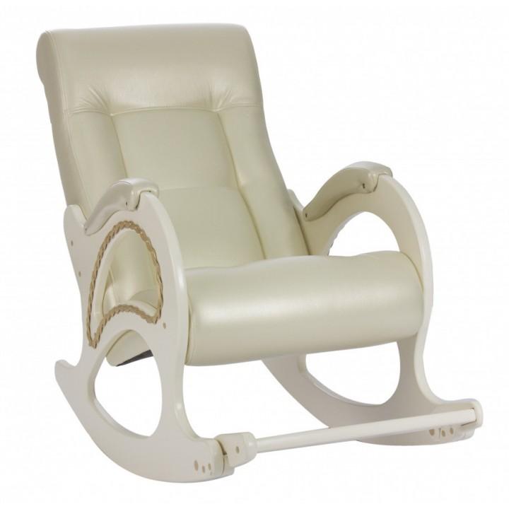 Кресло-качалка (модель 44)