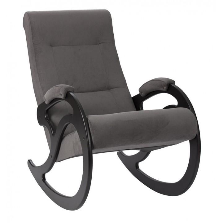 Кресло-качалка (модель 5)