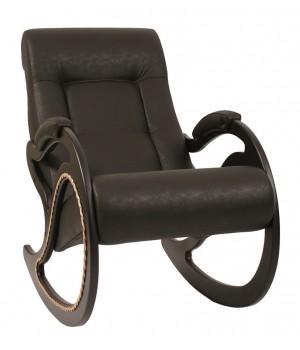 Кресло-качалка (модель 7)